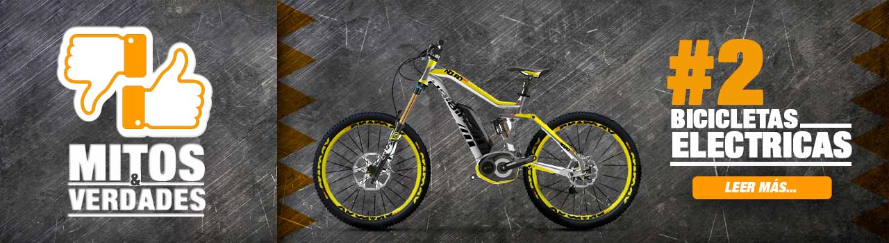 banner–Bicis-electricas