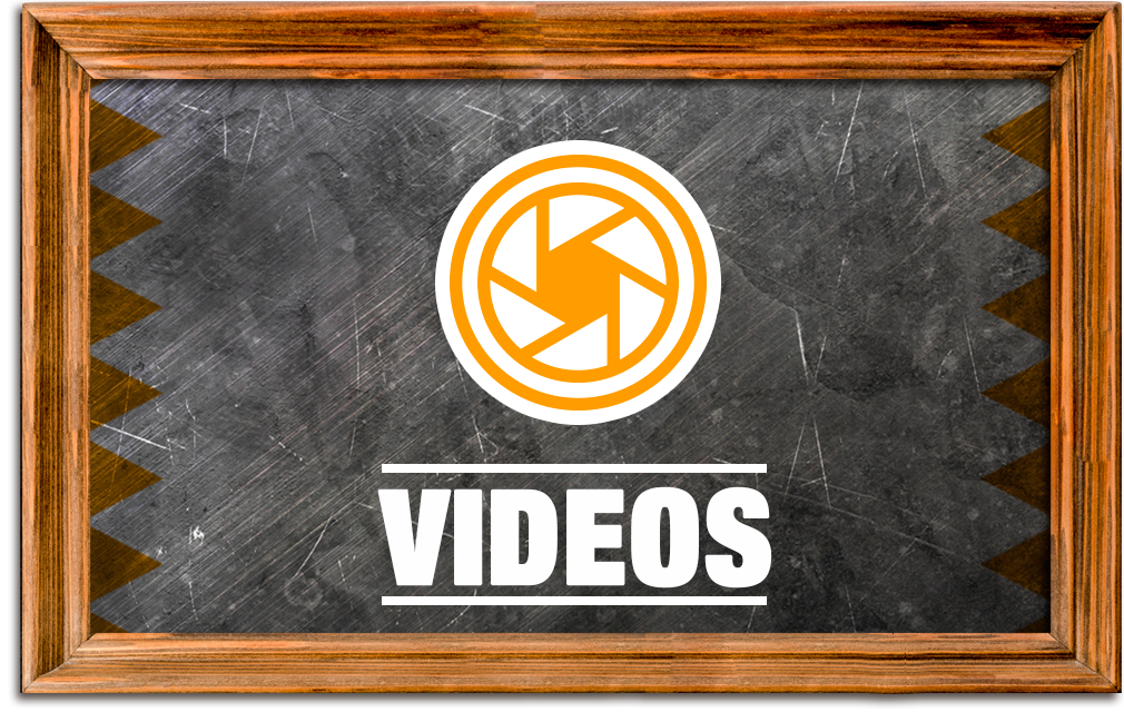 videos Montés