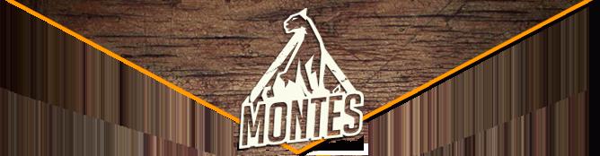 Montés Colombia