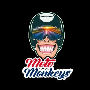 Moto Monkeys